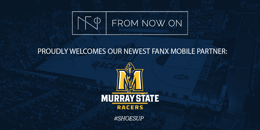 Murray State Twitter-LinkedIn.png