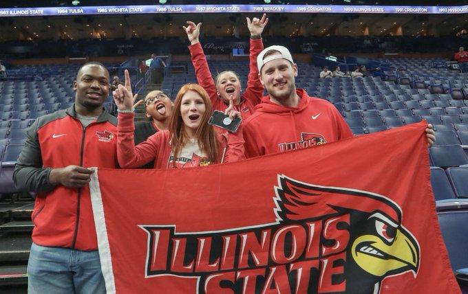 Illinois State University.jpeg