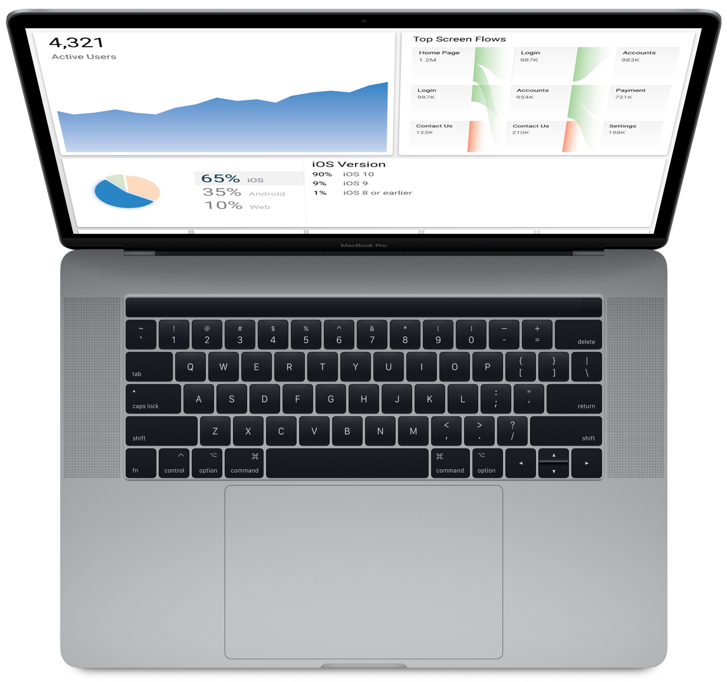 MacBook-Pro-Touch-Bar.png