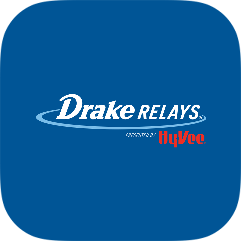 Drake Relays