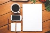 coffee-smartphone-desk-pen-medium.jpg