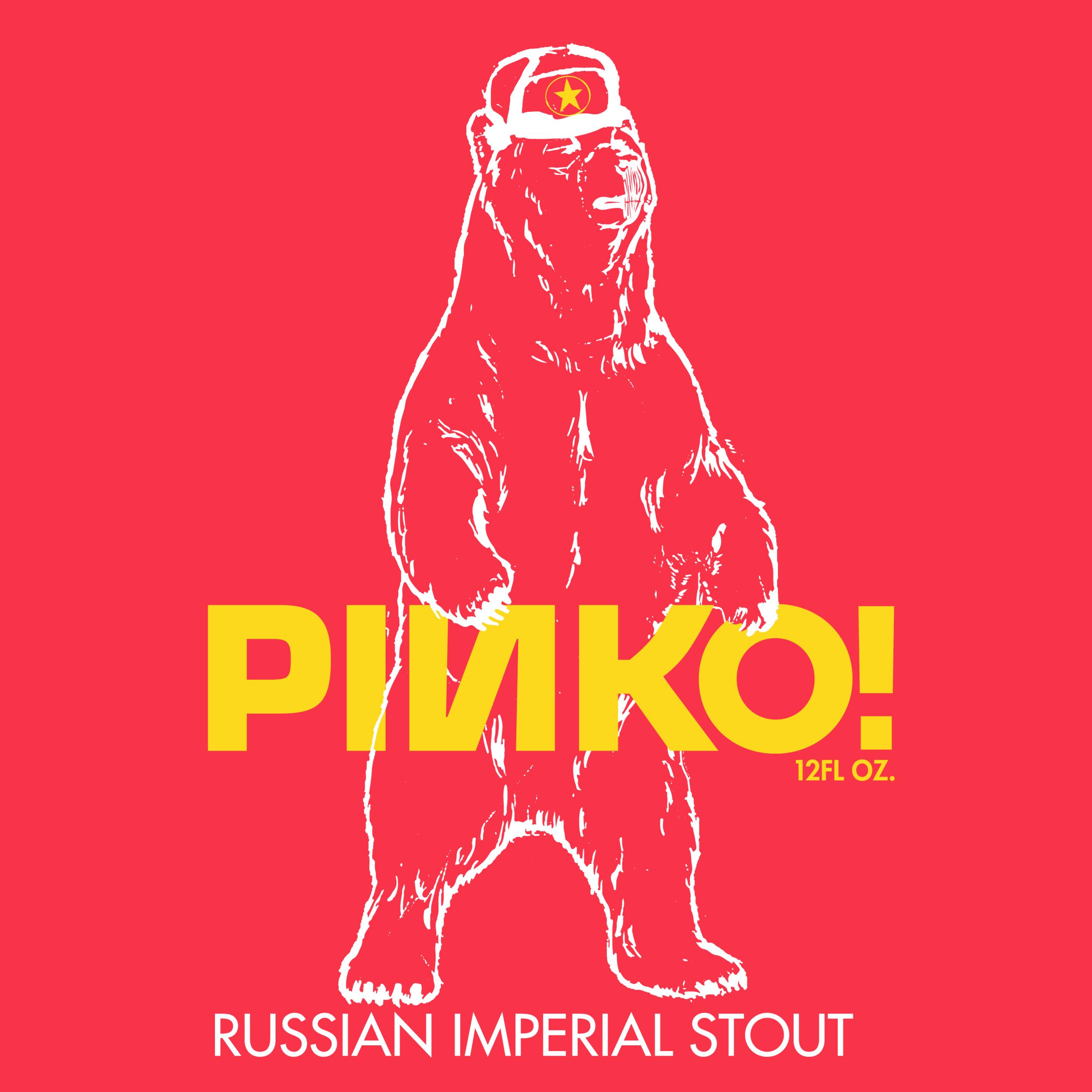 pinko.png