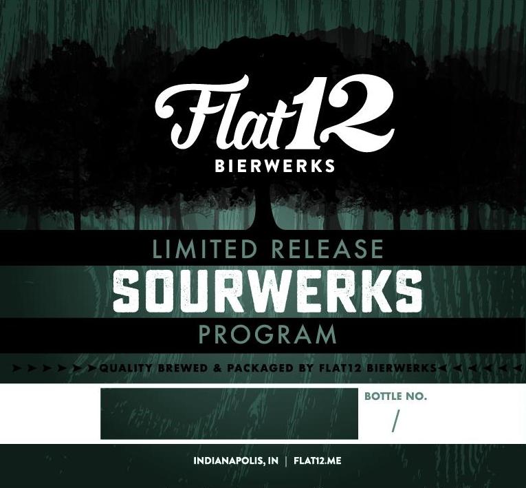 Flat12SourwerksLabel_111717.jpg