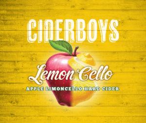 LemonCelloLogo-300x253.jpg