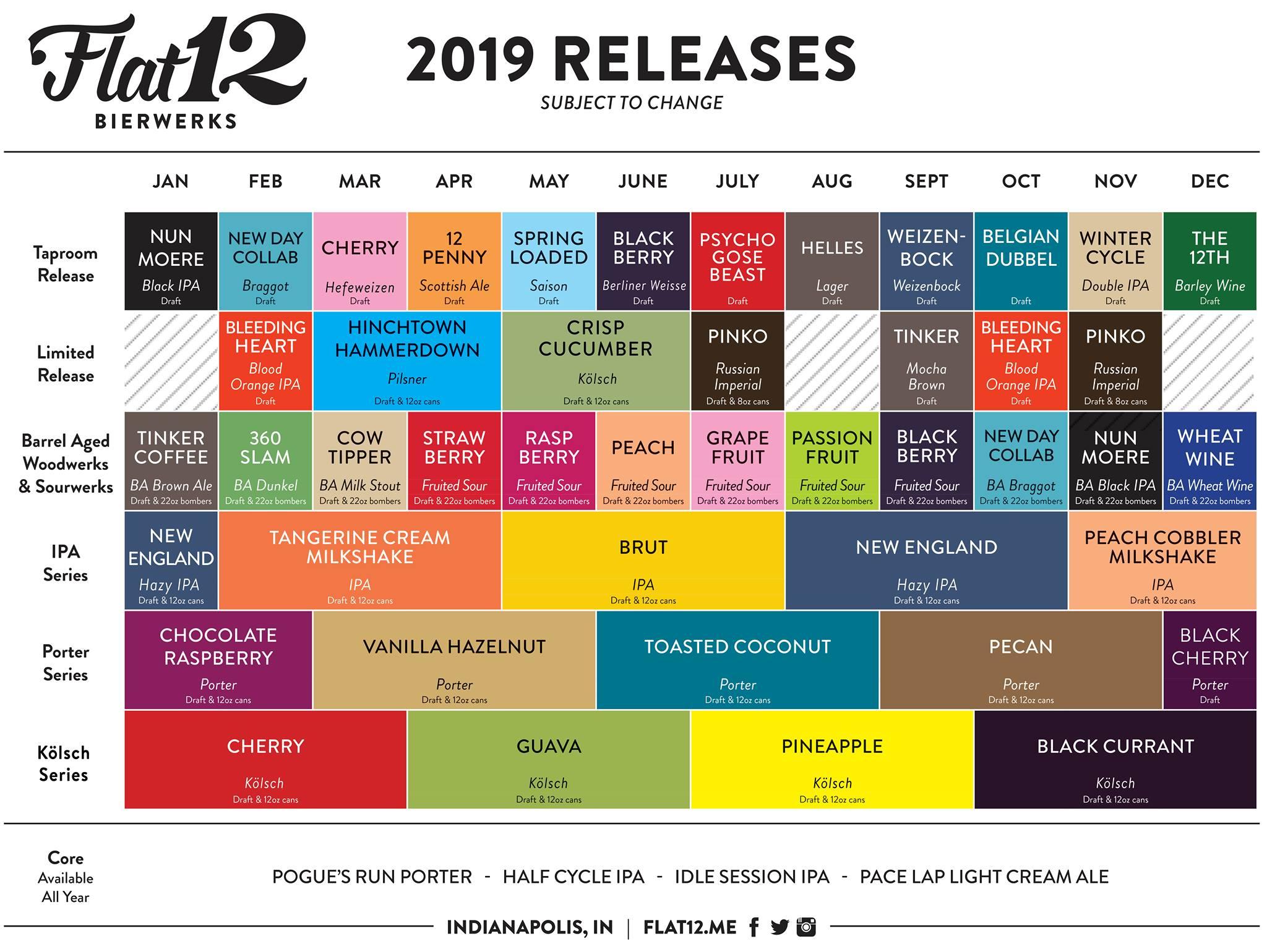 beer calendar.jpg