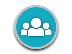 ACCOUNT SUPPORT - Our team will help you select the best services for your project.