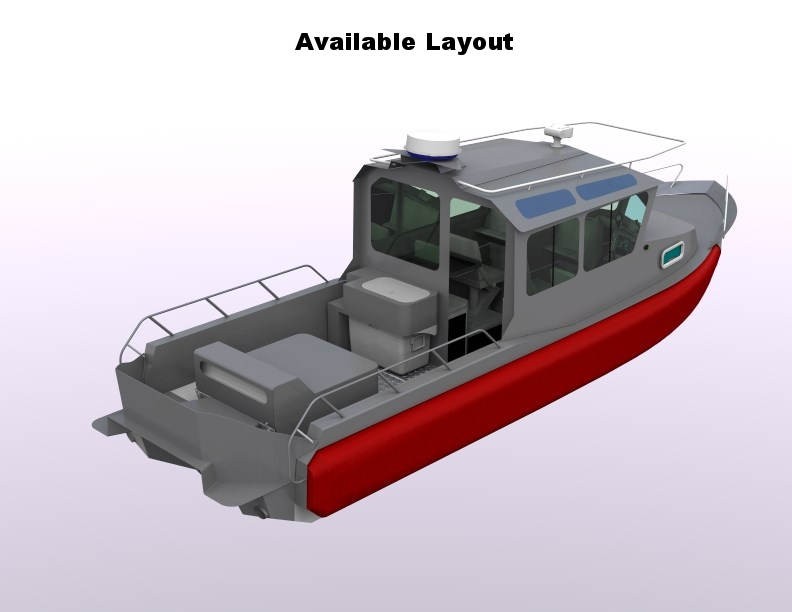 Pilothouse V2.jpg