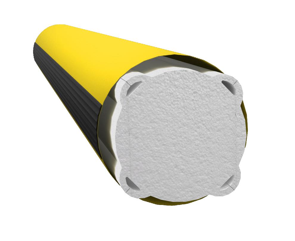 TubePSD-yellow.jpg