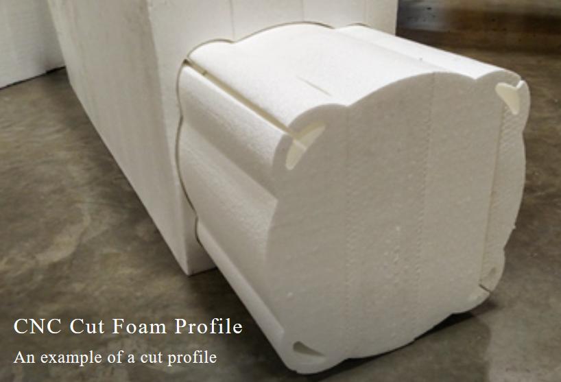 Foam Cutout.png