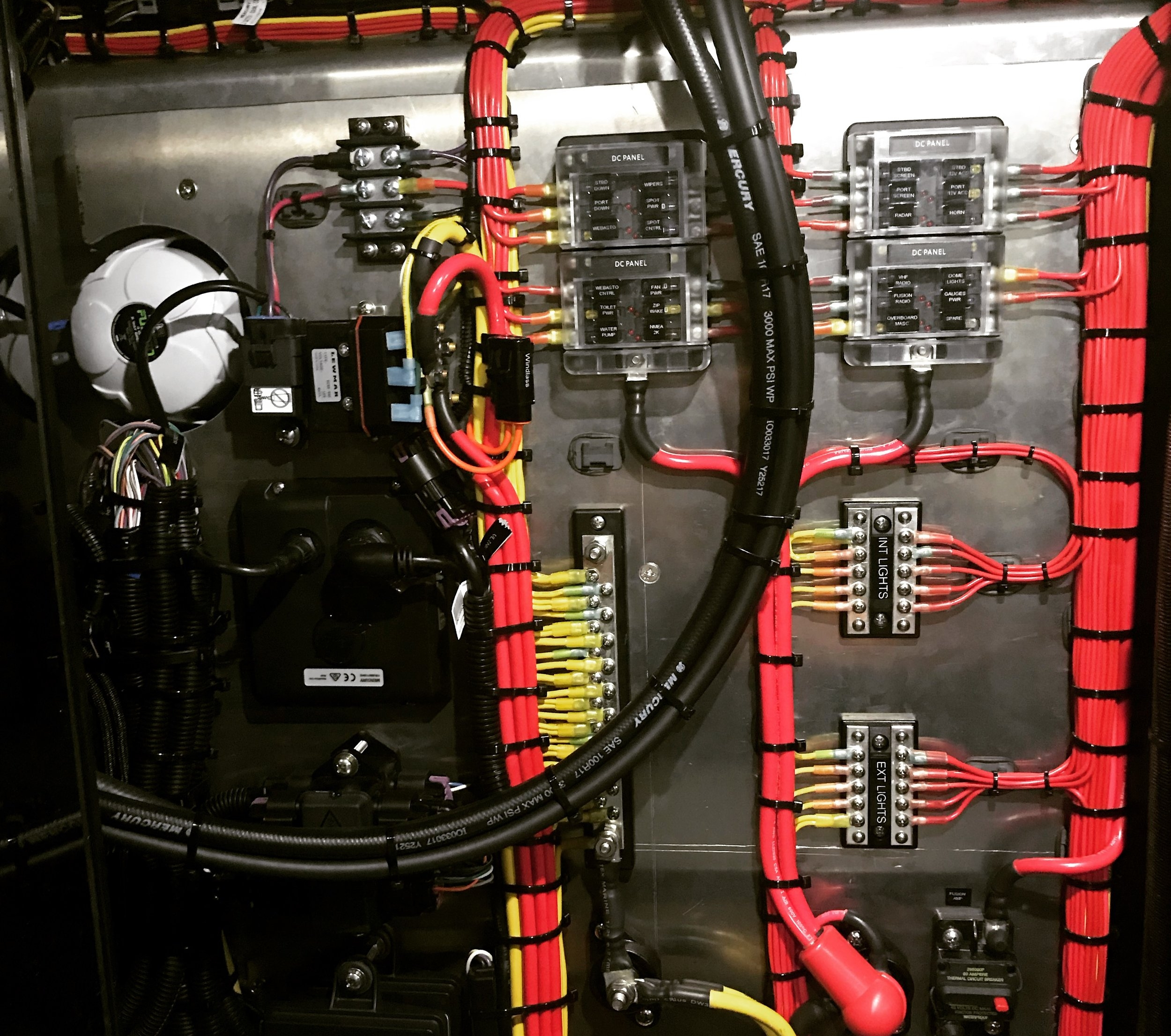 Wiring Example.JPG