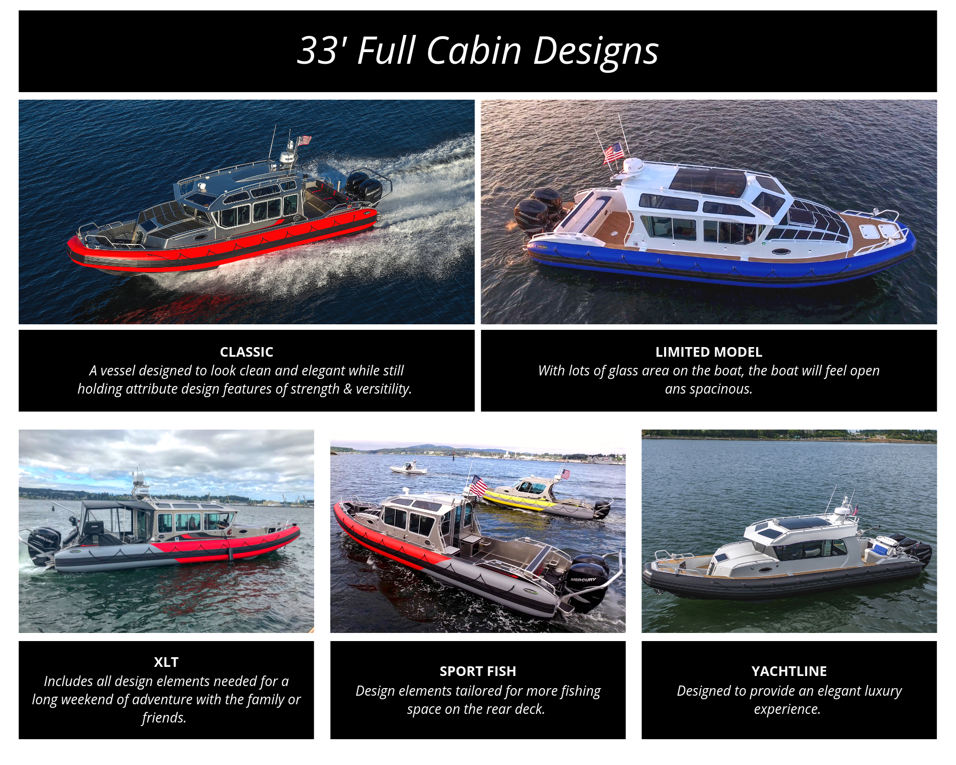 33' Full Cabin Models (2).png