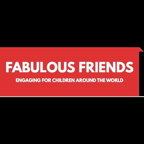 FabulousFriends_logo.png
