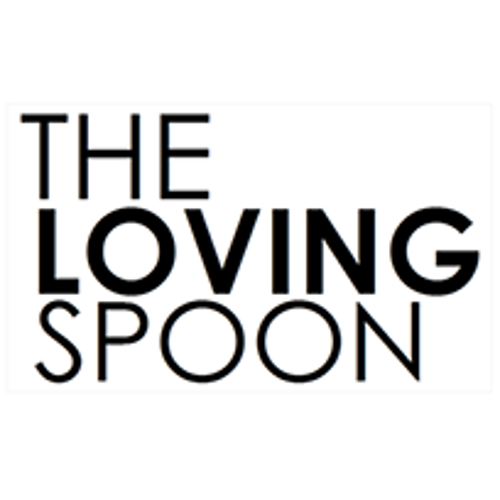 thelovingspoon_logo.png