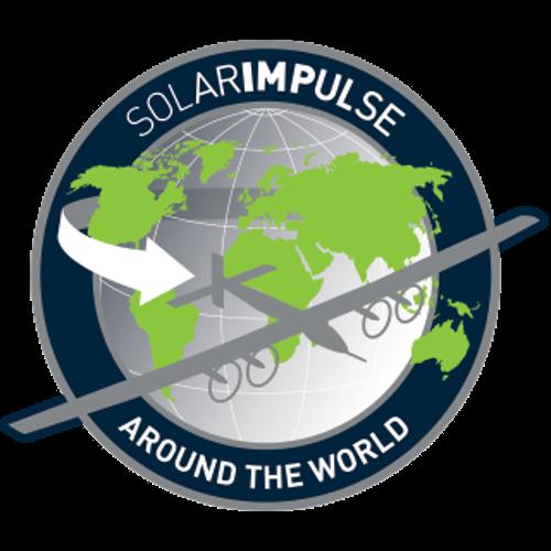 solar_arround_world_badge.png