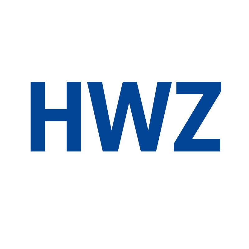 logo-HWZ-some.jpg