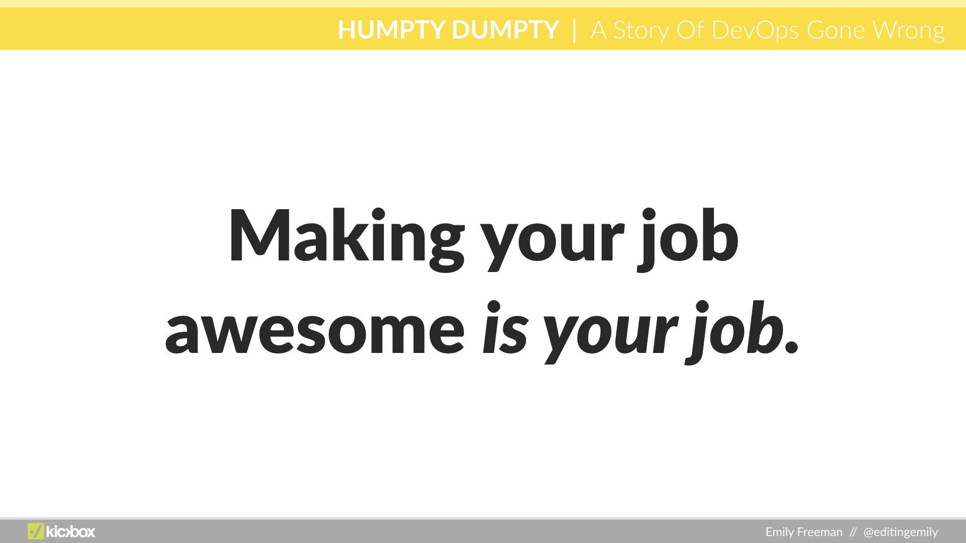 HumptyDumptyDevOps_v3.053.jpeg