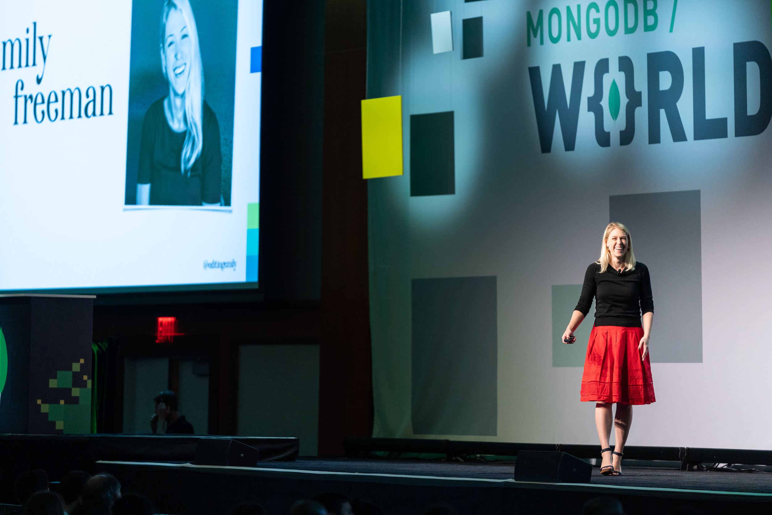 MongoDB World cam 2 6-18-2019-0508.jpg