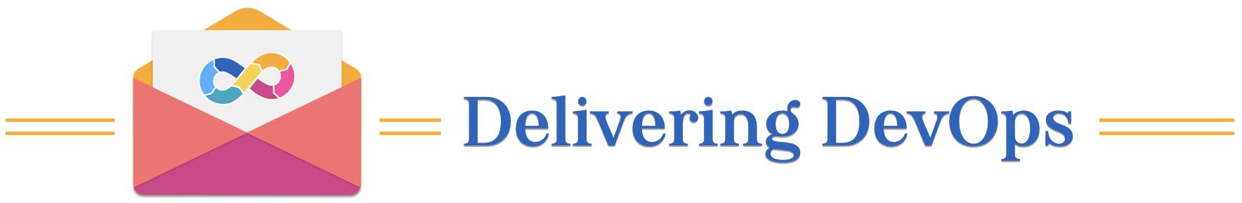 envelope logo.001.png