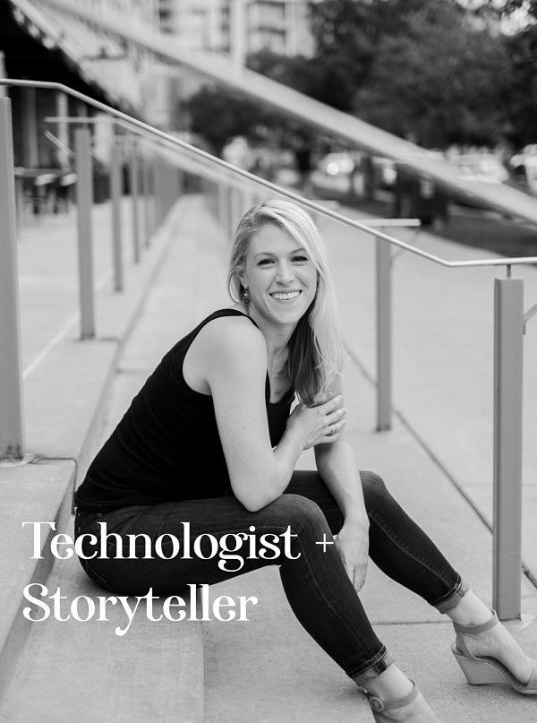 speaking+technologist+and+storyteller_opt.jpg