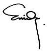 signature-em_opt.jpg