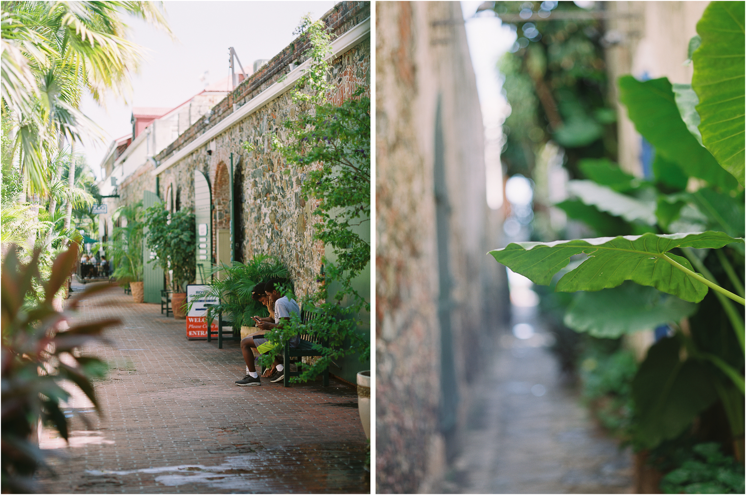 St. Thomas, charolette amelia USVI traveling photographer