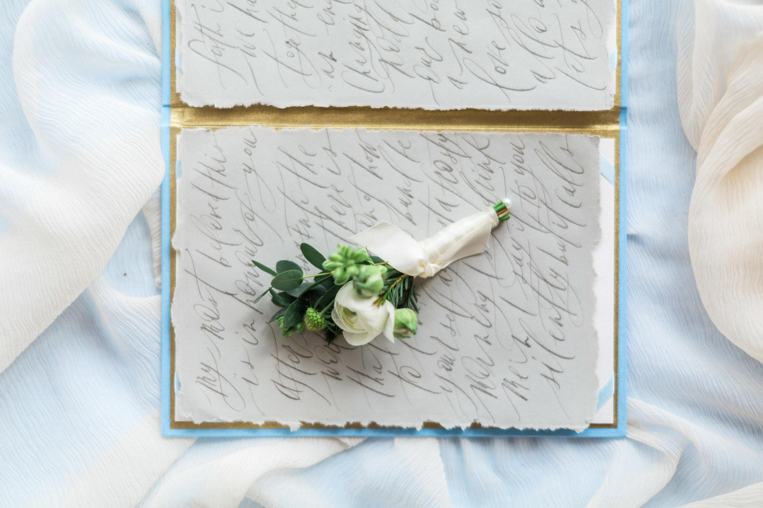 cypress grove estate house orlando florida wedding photos, groom details, flowers