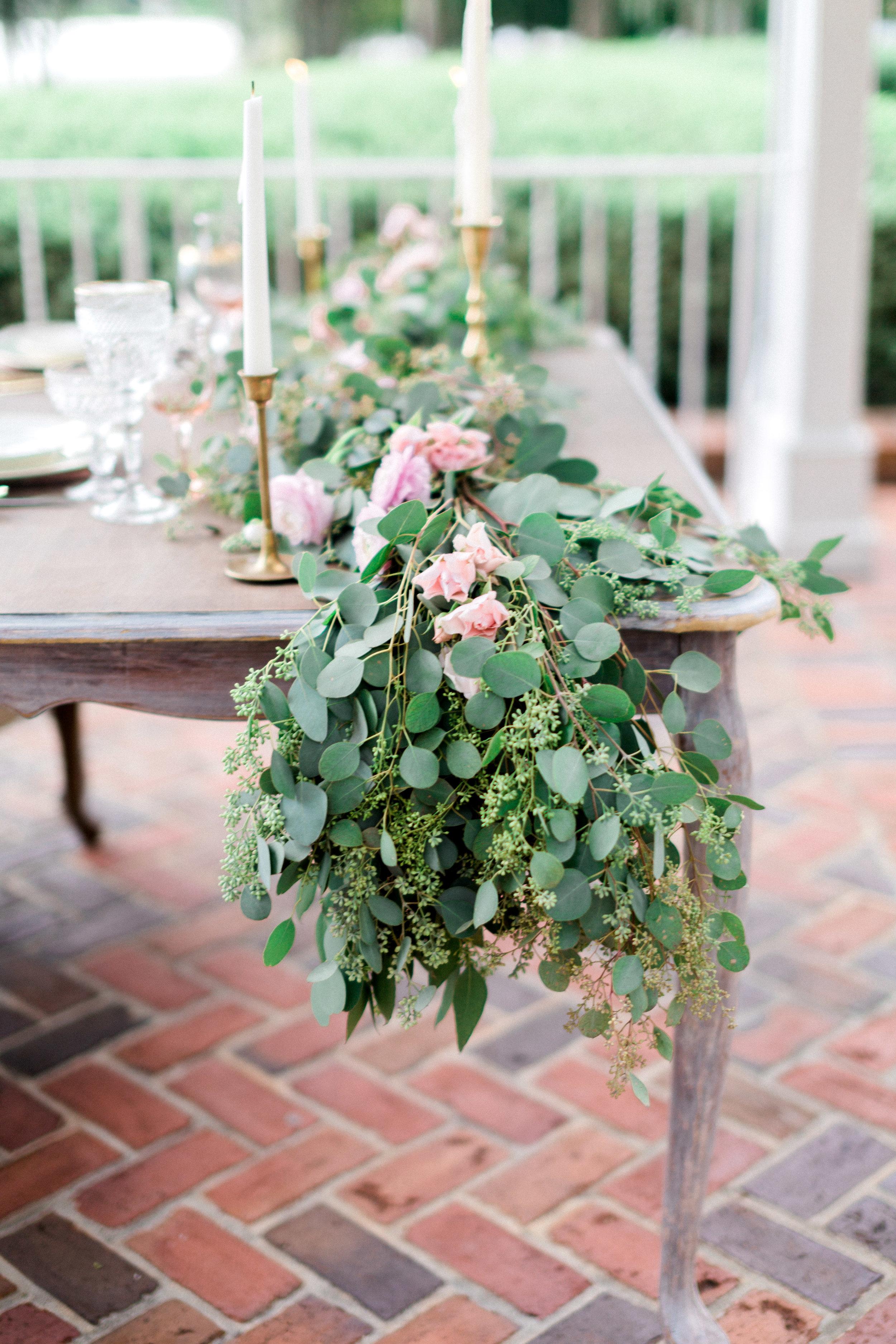 cypress grove estate house orlando florida wedding photos