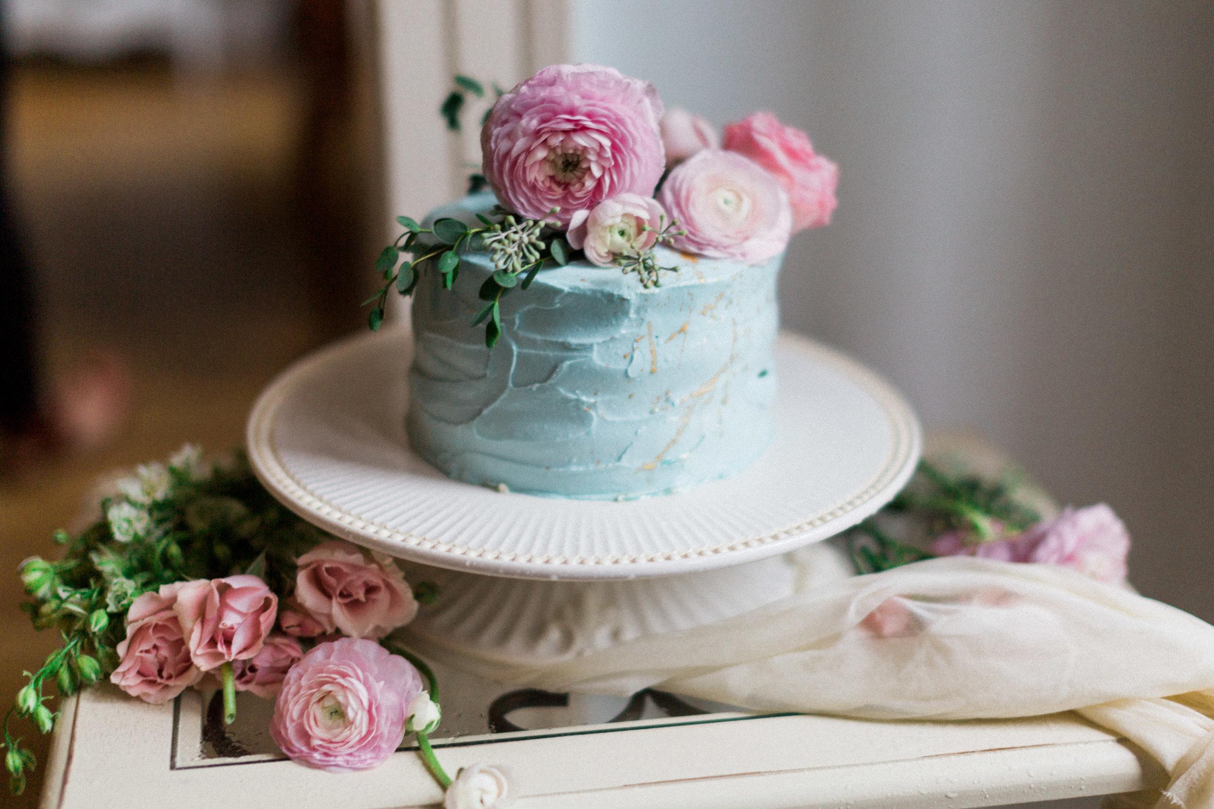 cypress grove estate house orlando florida wedding photos, wedding cake