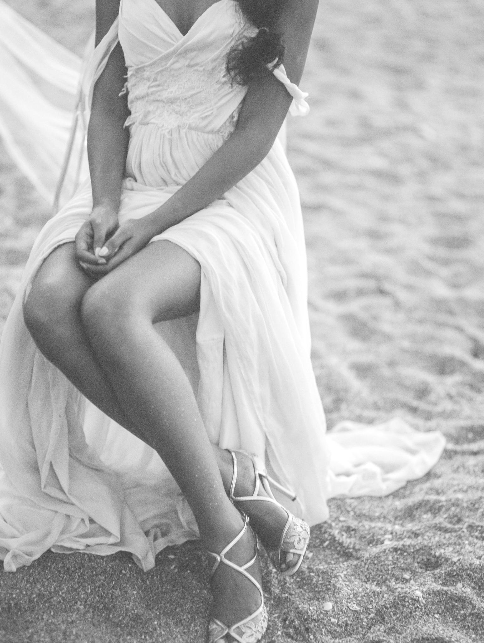 coral cove, jupiter beach FL, palm beach wedding photos