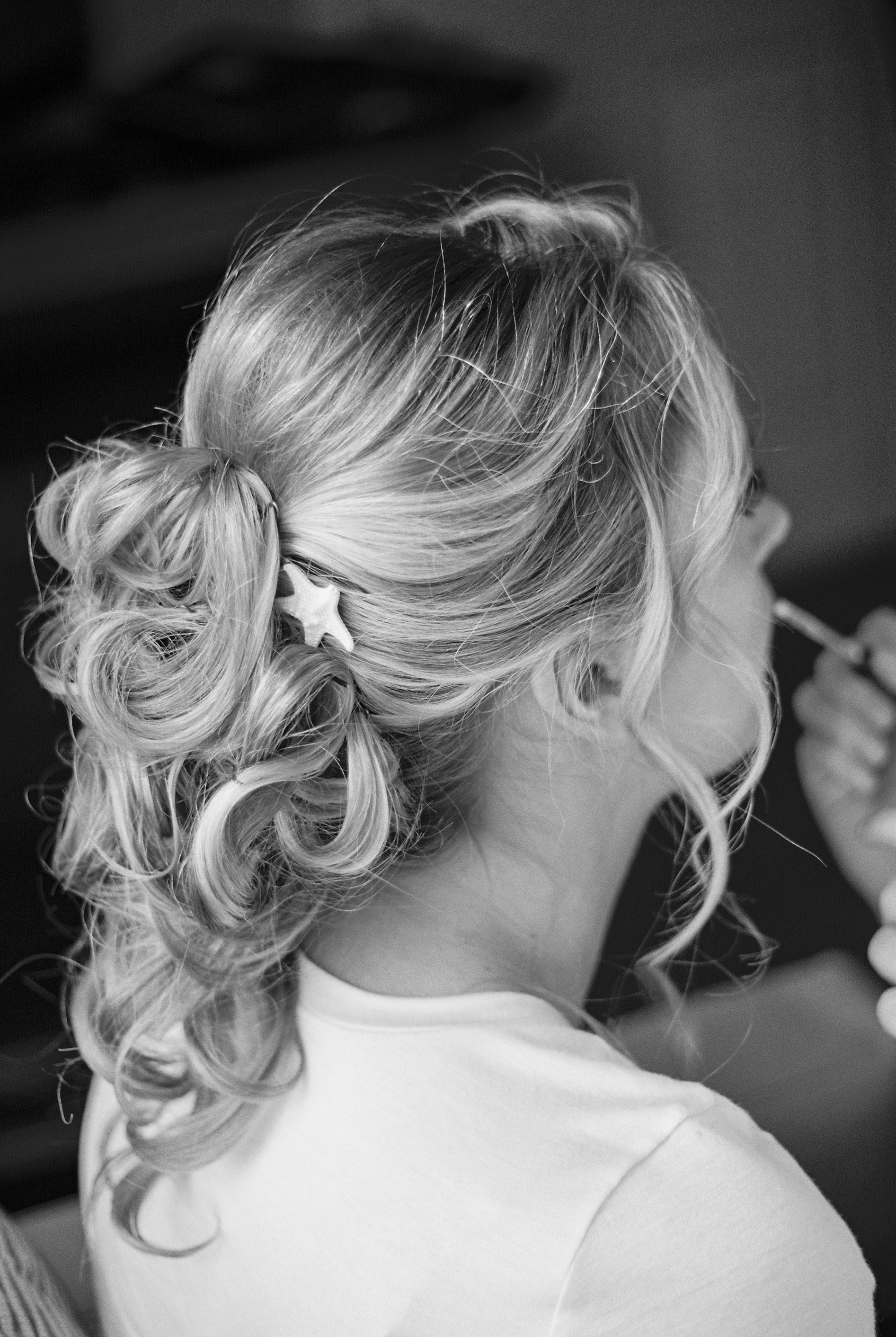 lake-mary-events-center-Florida-wedding-photos-hair