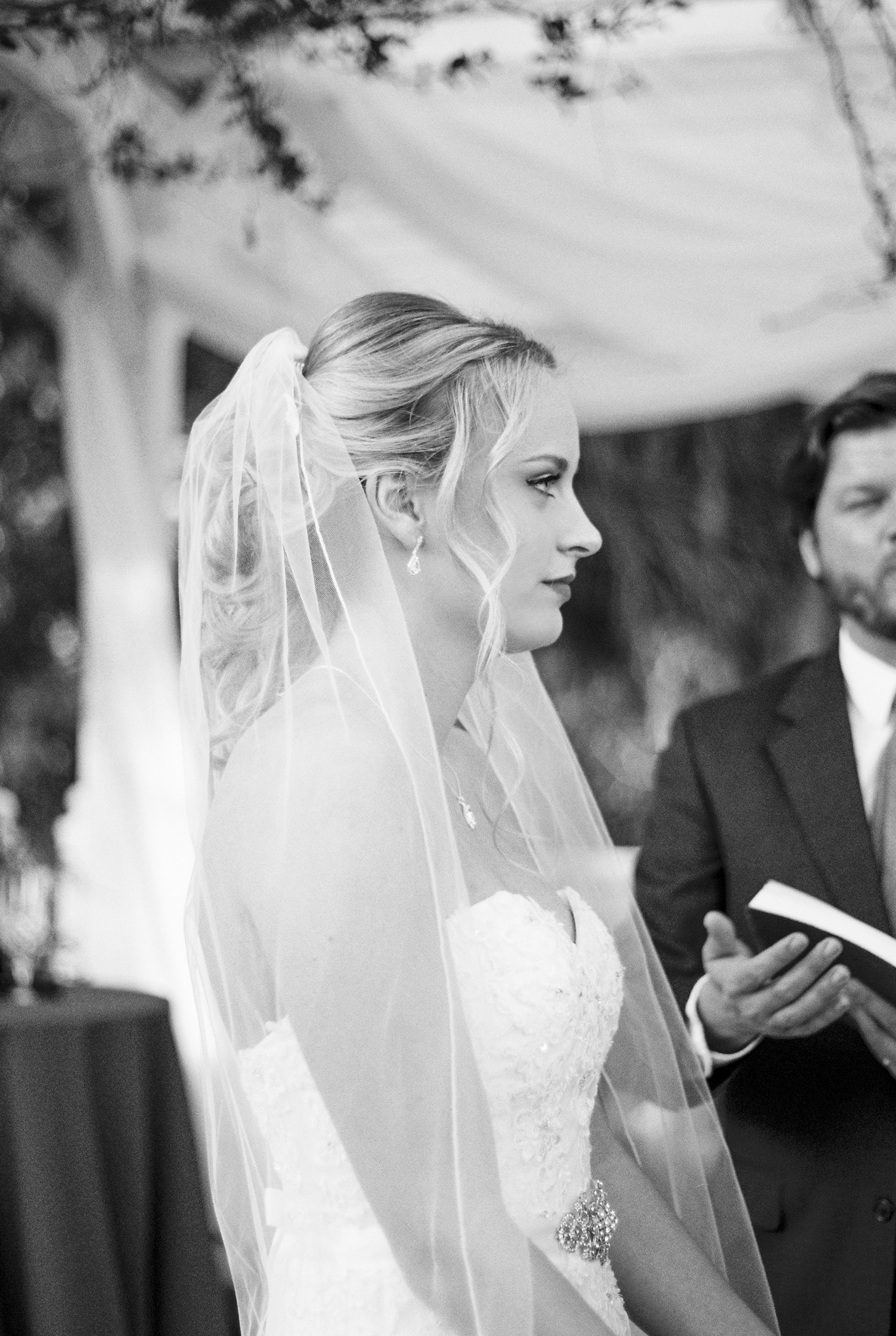 lake-mary-events-center-Florida-wedding-photos-bride-ceremony