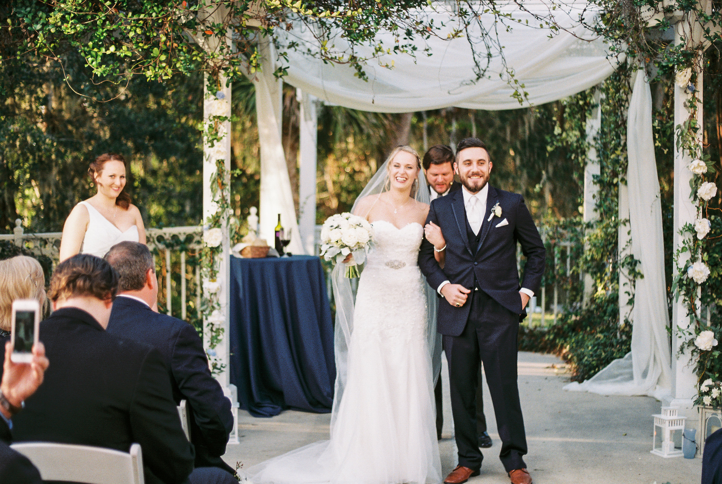 lake-mary-events-center-Florida-wedding-photos-ceremony