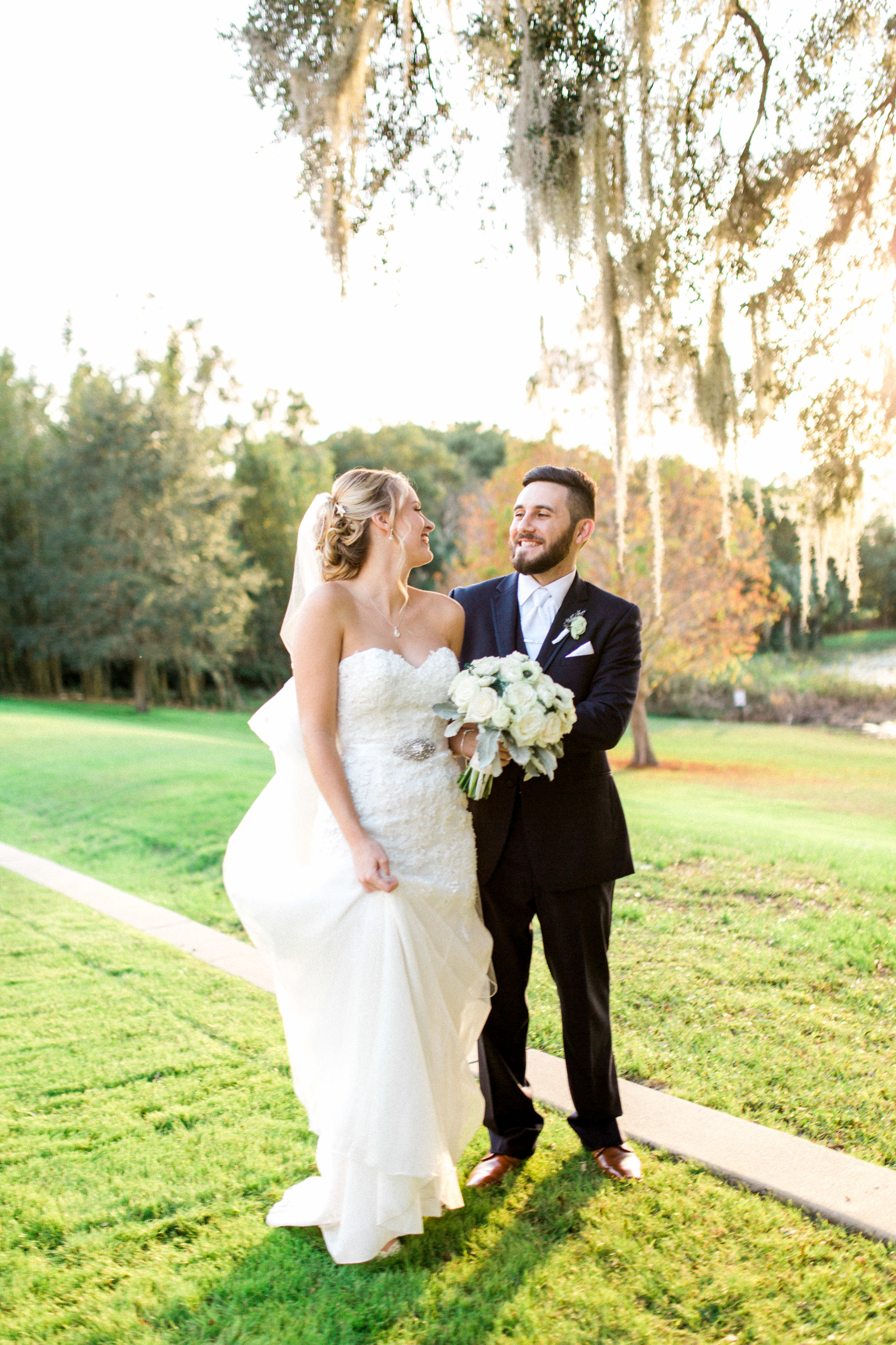 lake-mary-events-center-Florida-wedding-photos-bride-groom-portraits