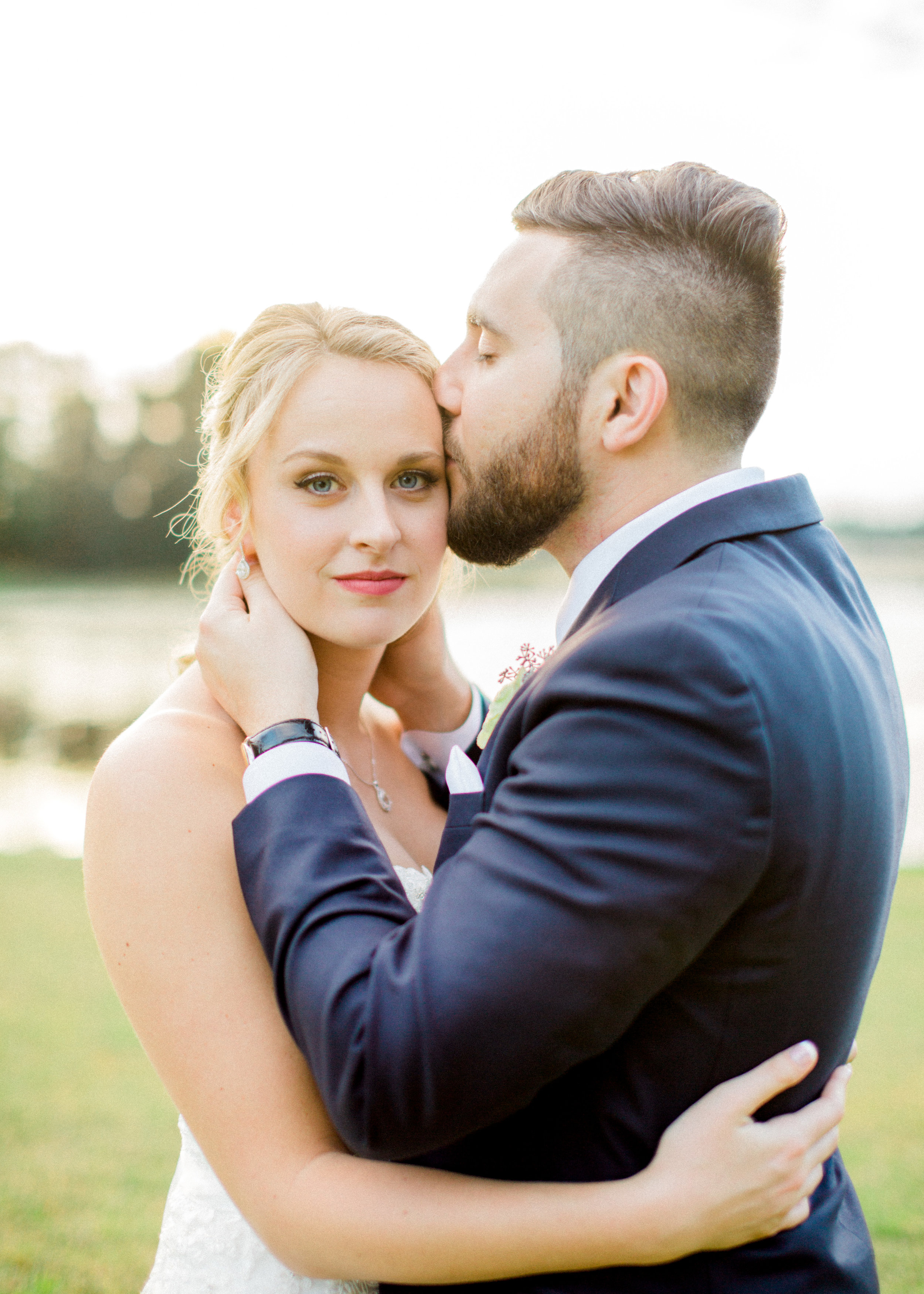 lake-mary-events-center-Florida-wedding-photos-bride