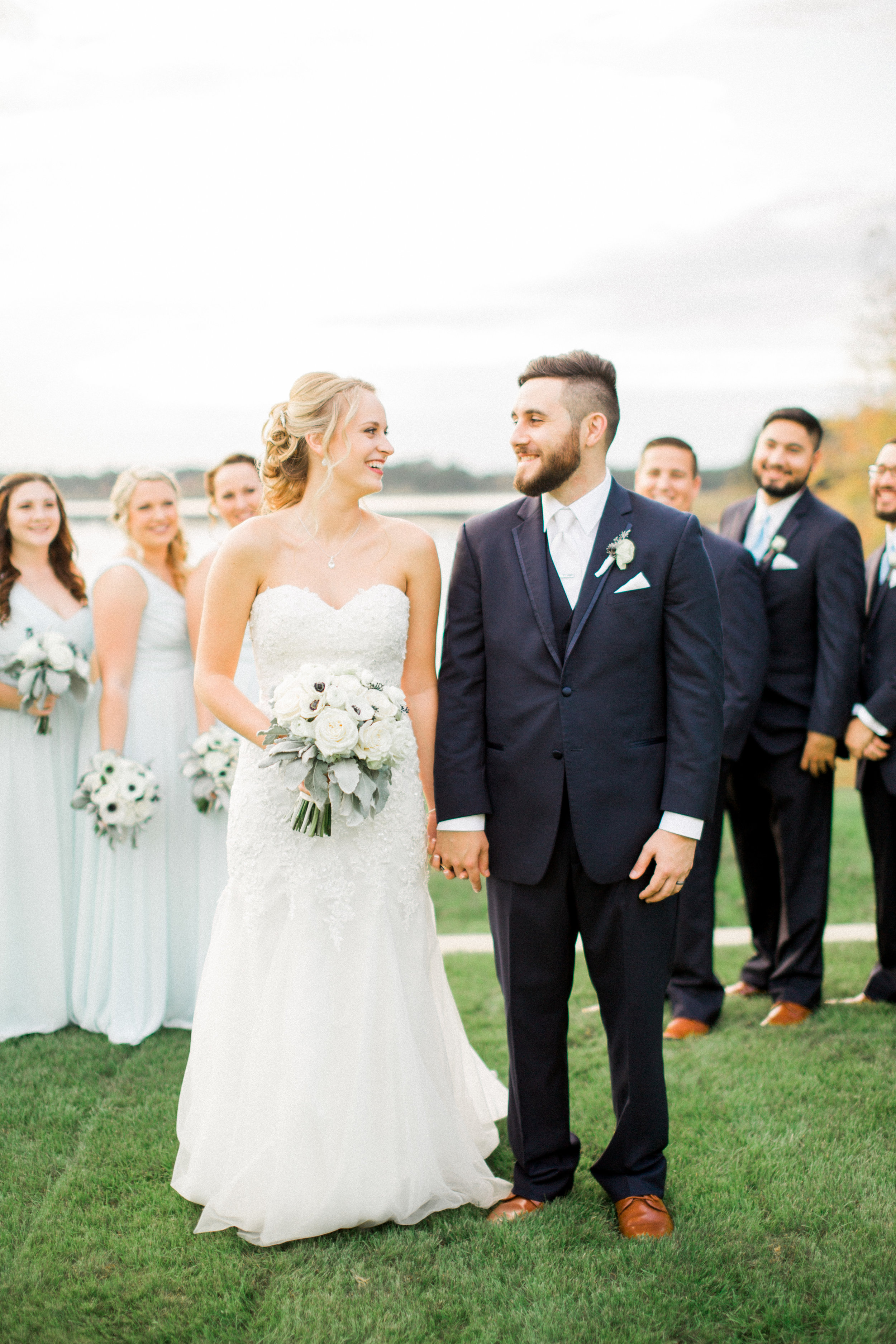 lake-mary-events-center-Florida-wedding-photos-bridal-party
