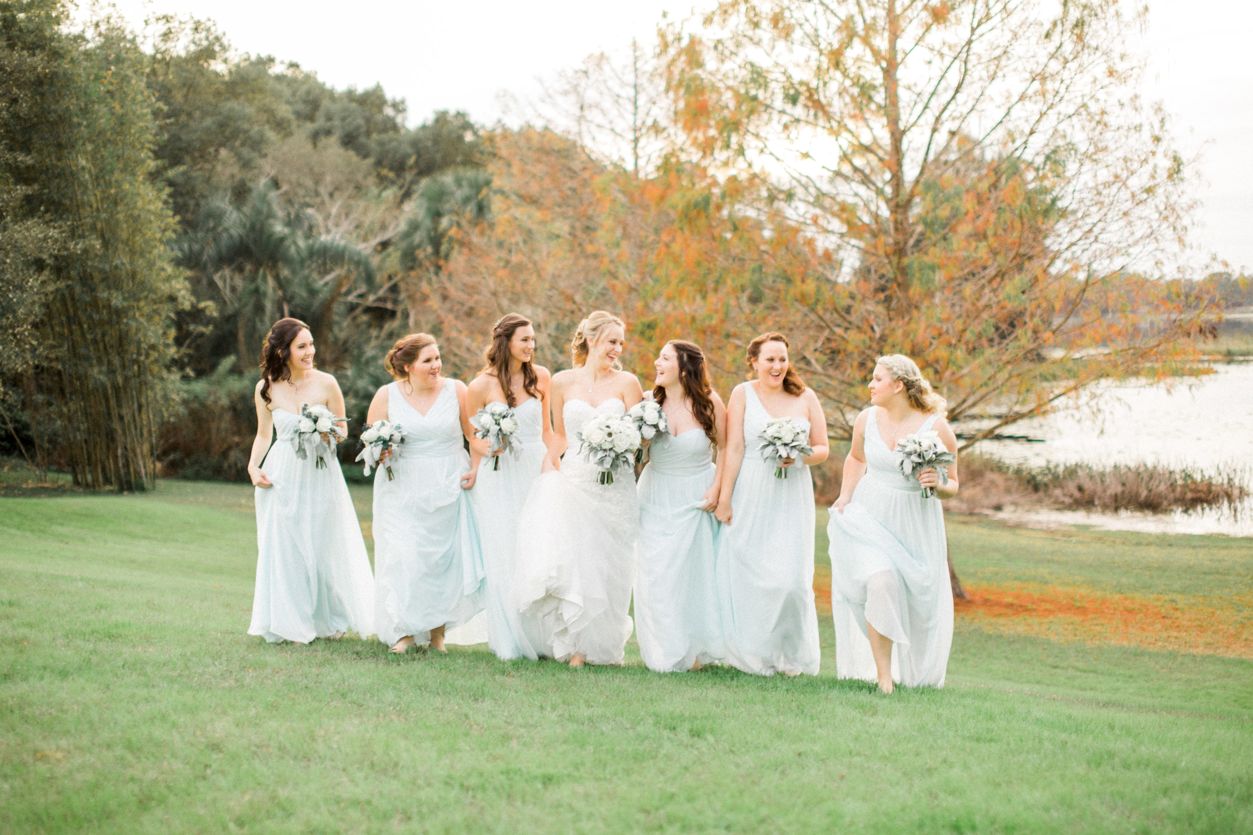 lake-mary-events-center-Florida-wedding-photos-bridesmaids