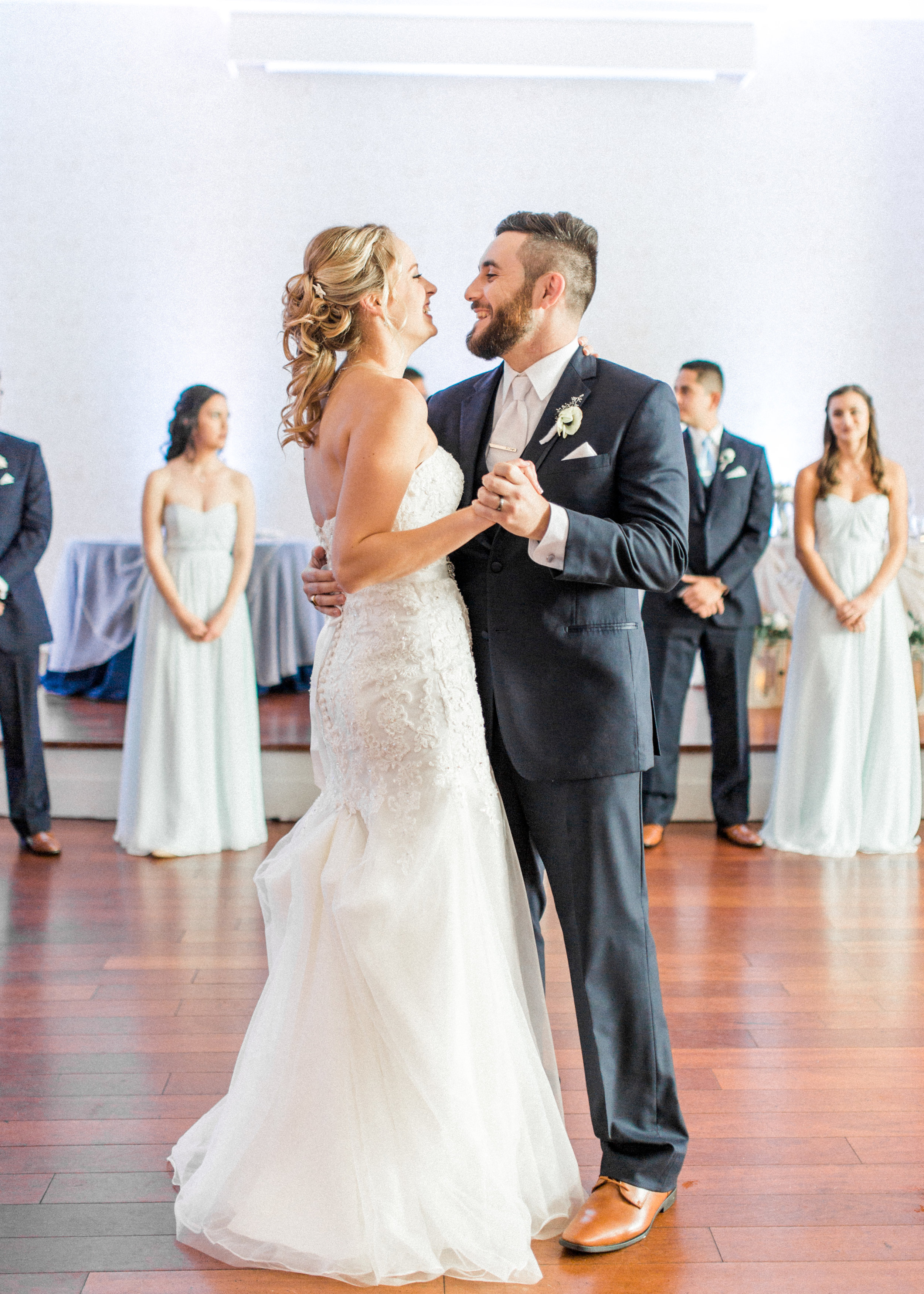 lake-mary-events-center-Florida-wedding-photos-first-dance-reception