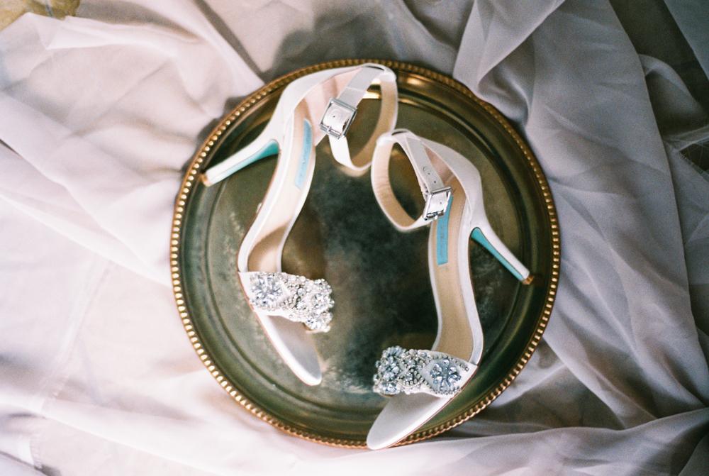 Jessica-bellinger-photography-032.jpg