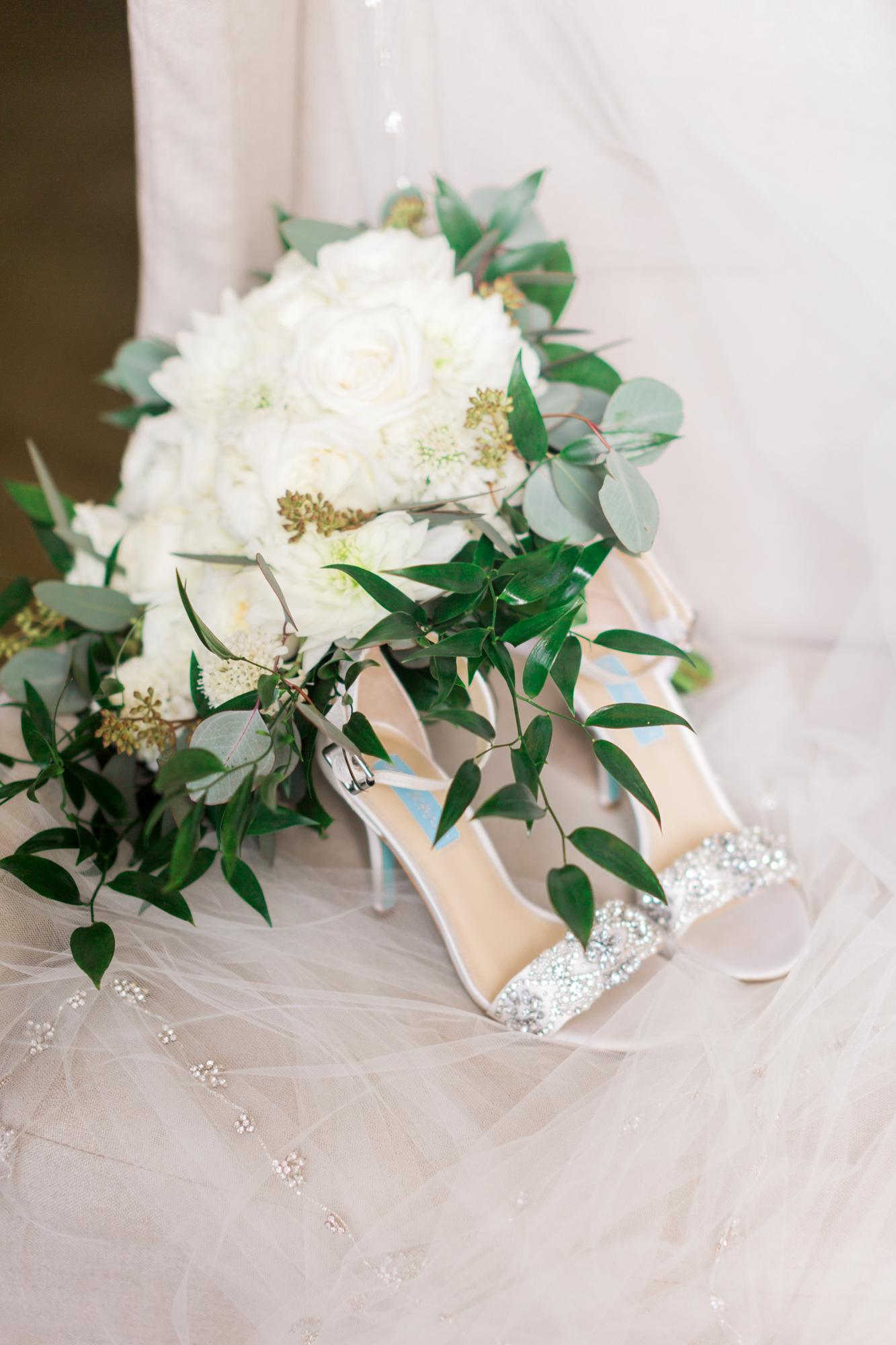 jessica-bellinger-photography-harmony-golf-preserve-wedding-photos-8670.jpg