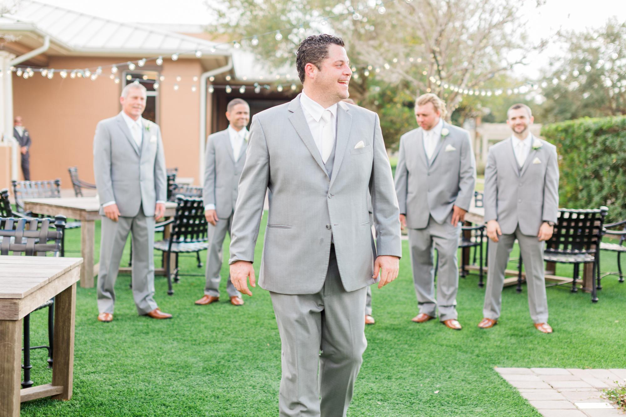 jessica-bellinger-photography-harmony-golf-preserve-wedding-photos-8715.jpg