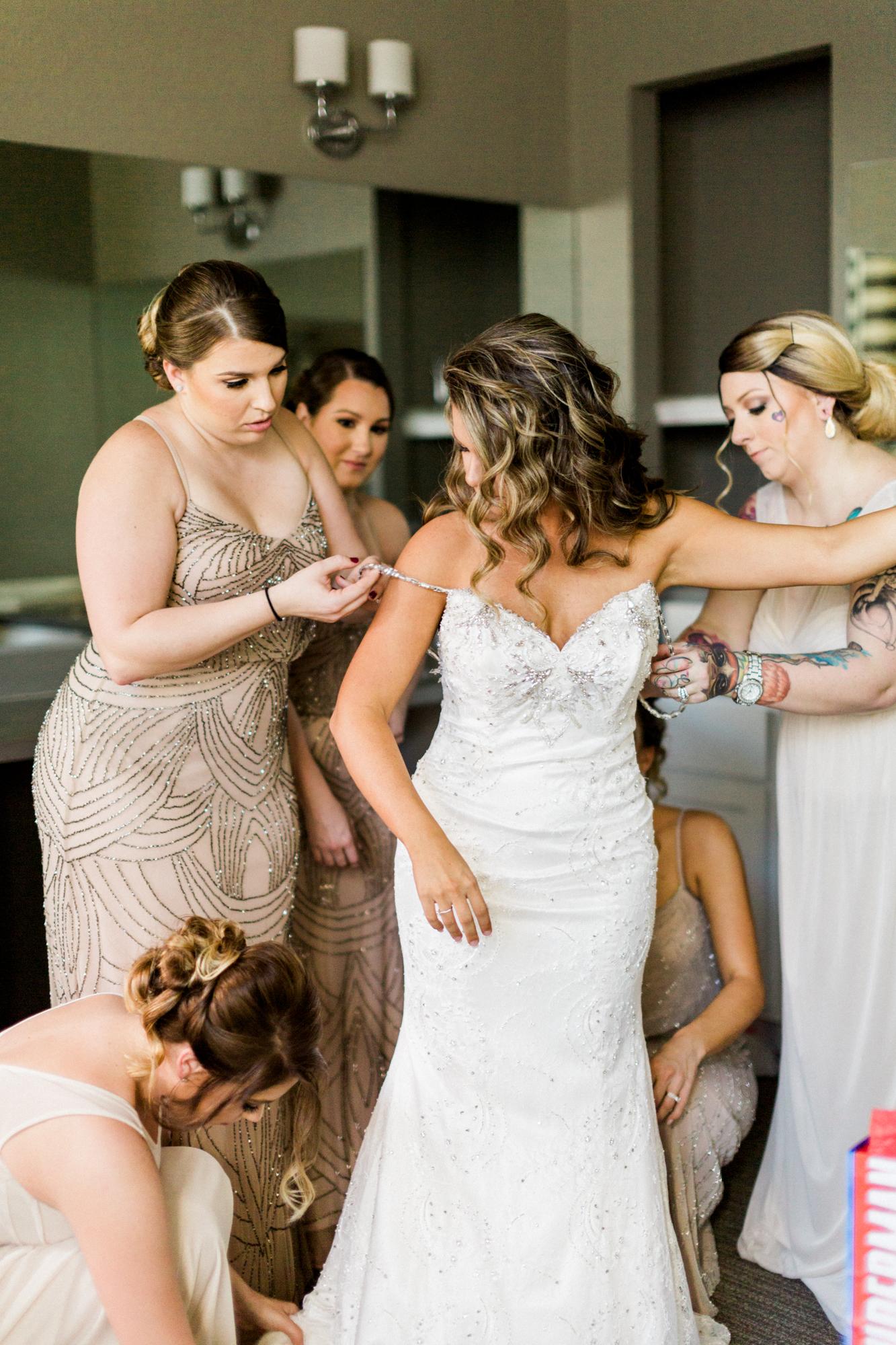 jessica-bellinger-photography-harmony-golf-preserve-wedding-photos-8866.jpg