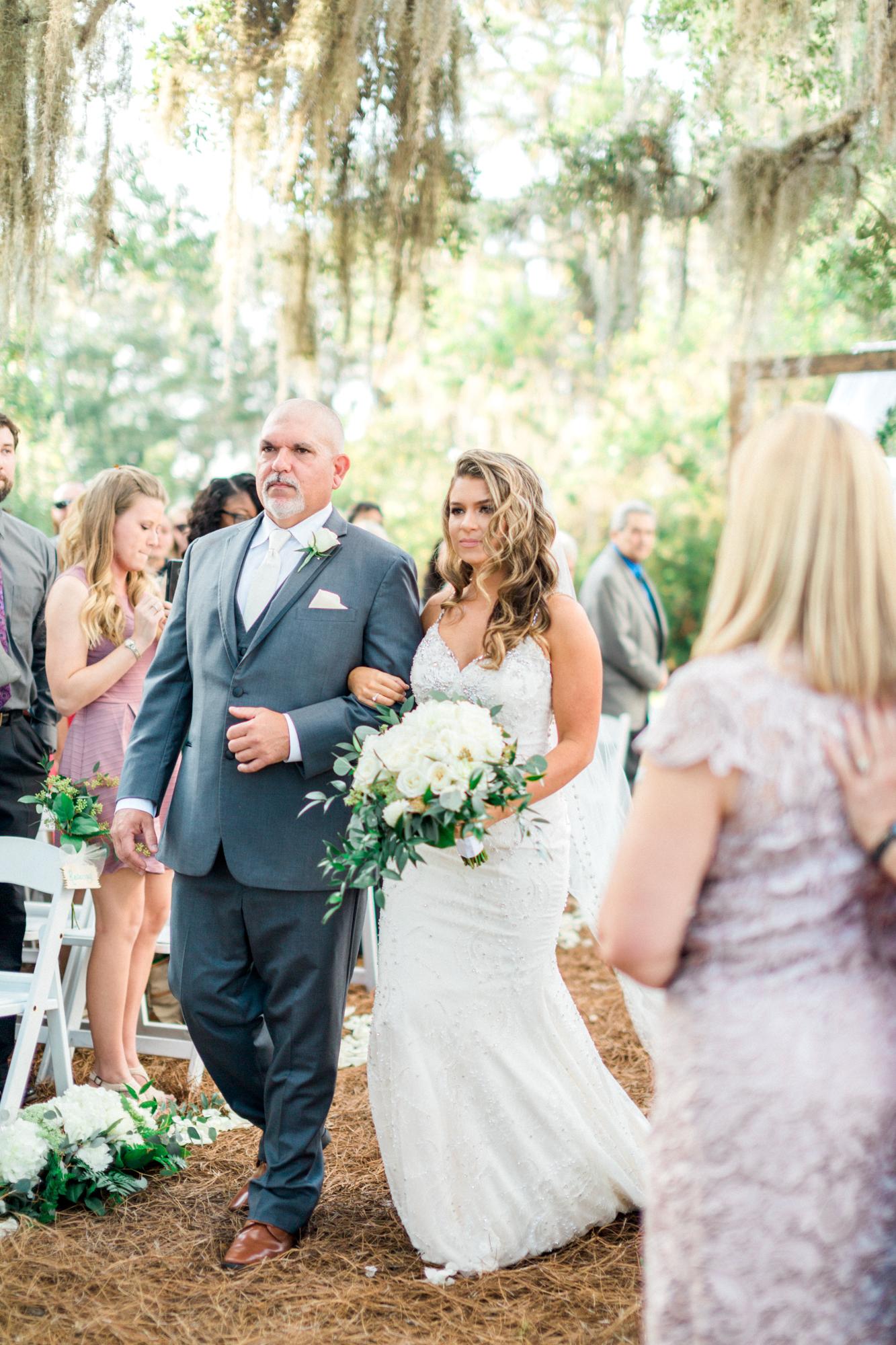jessica-bellinger-photography-harmony-golf-preserve-wedding-photos-9088.jpg