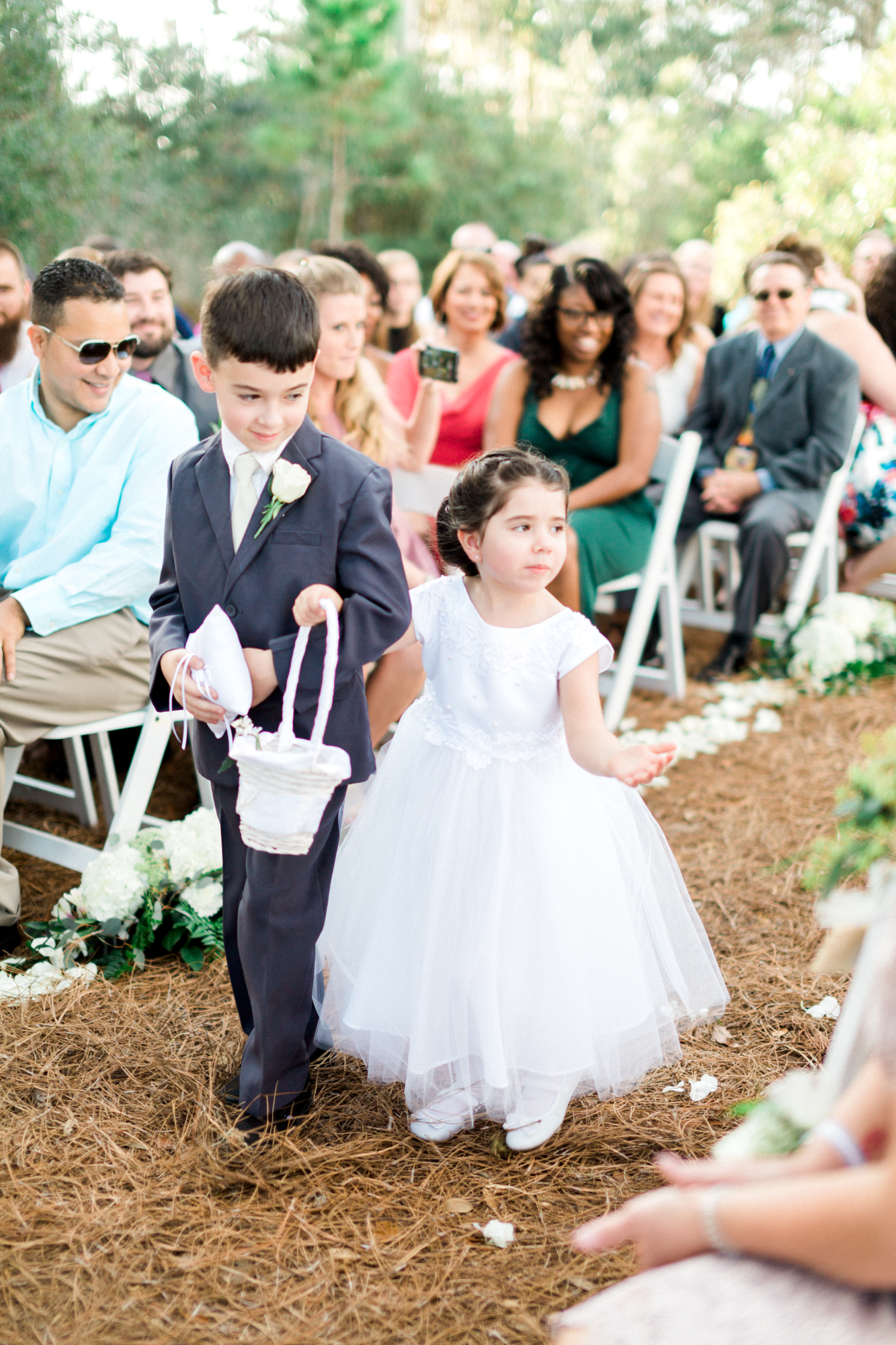 jessica-bellinger-photography-harmony-golf-preserve-wedding-photos-9072.jpg