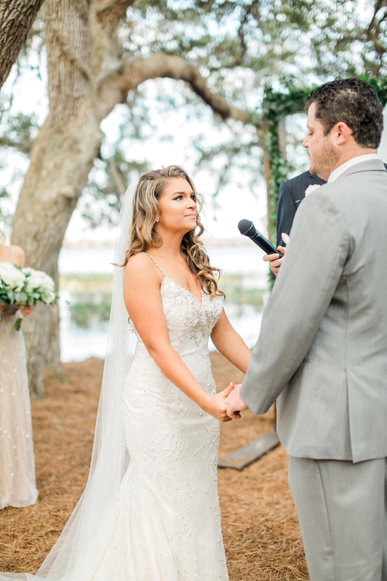 jessica-bellinger-photography-harmony-golf-preserve-wedding-photos-9136.jpg