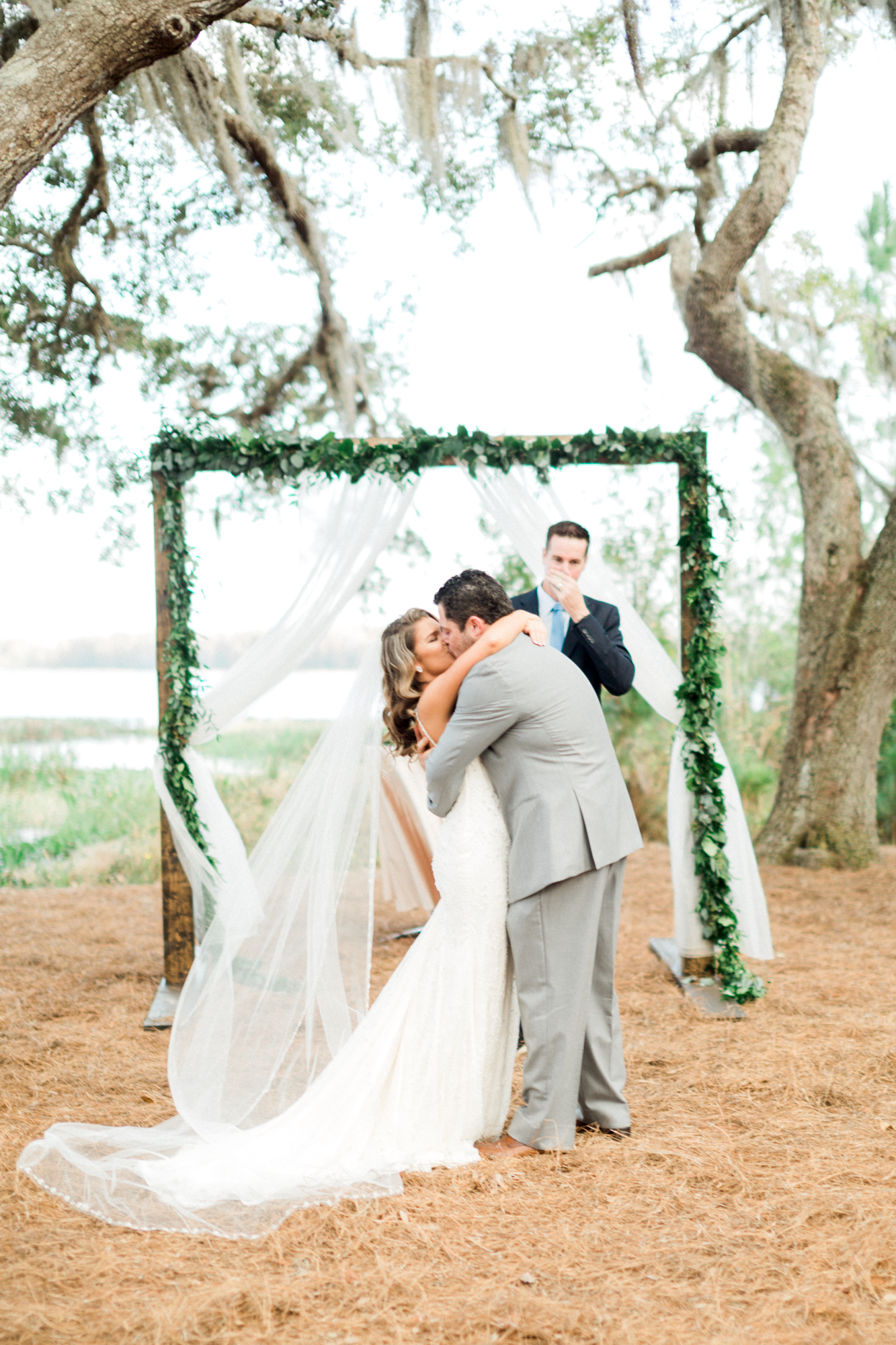 jessica-bellinger-photography-harmony-golf-preserve-wedding-photos-9160.jpg