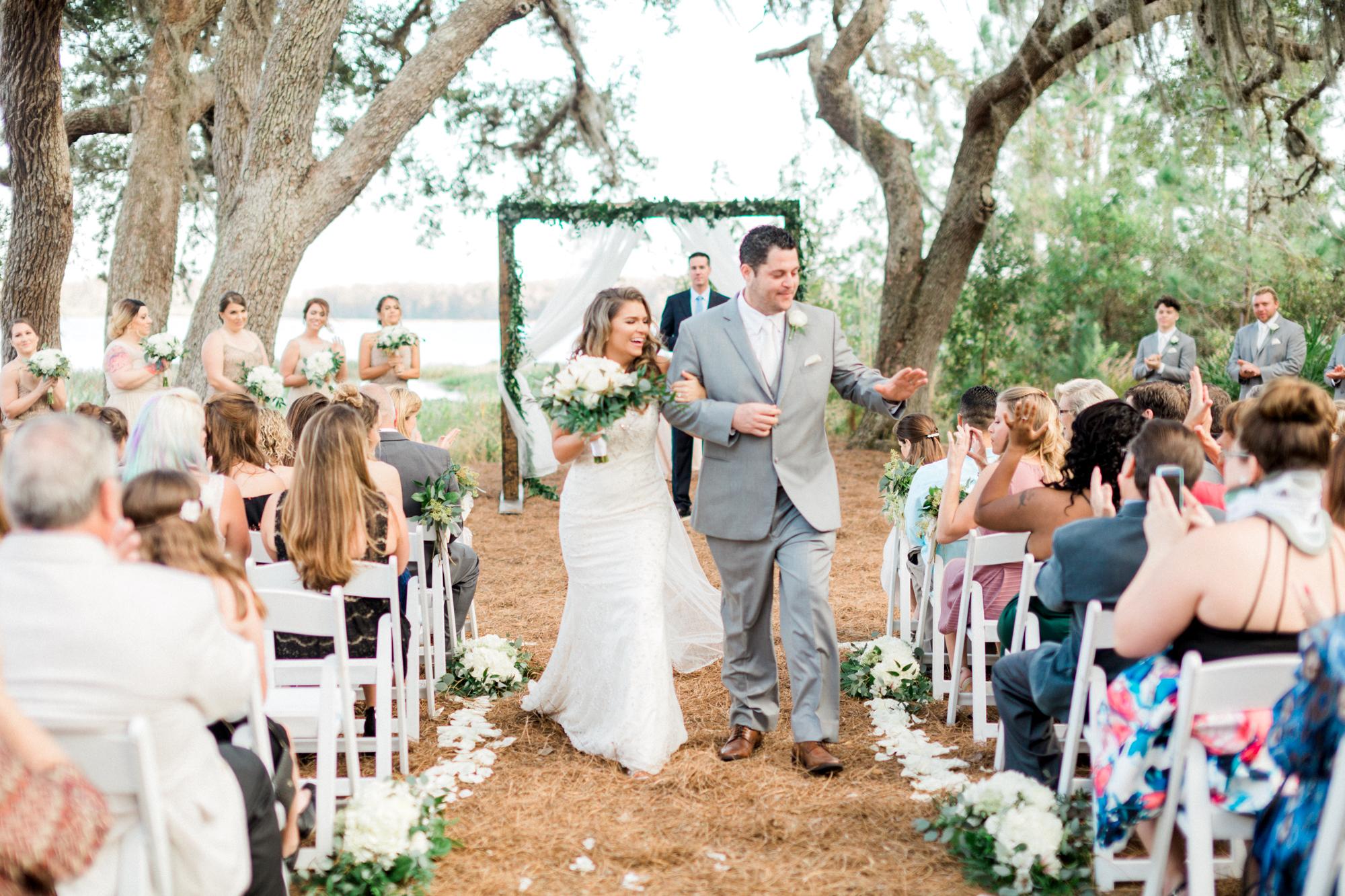 jessica-bellinger-photography-harmony-golf-preserve-wedding-photos-9183.jpg