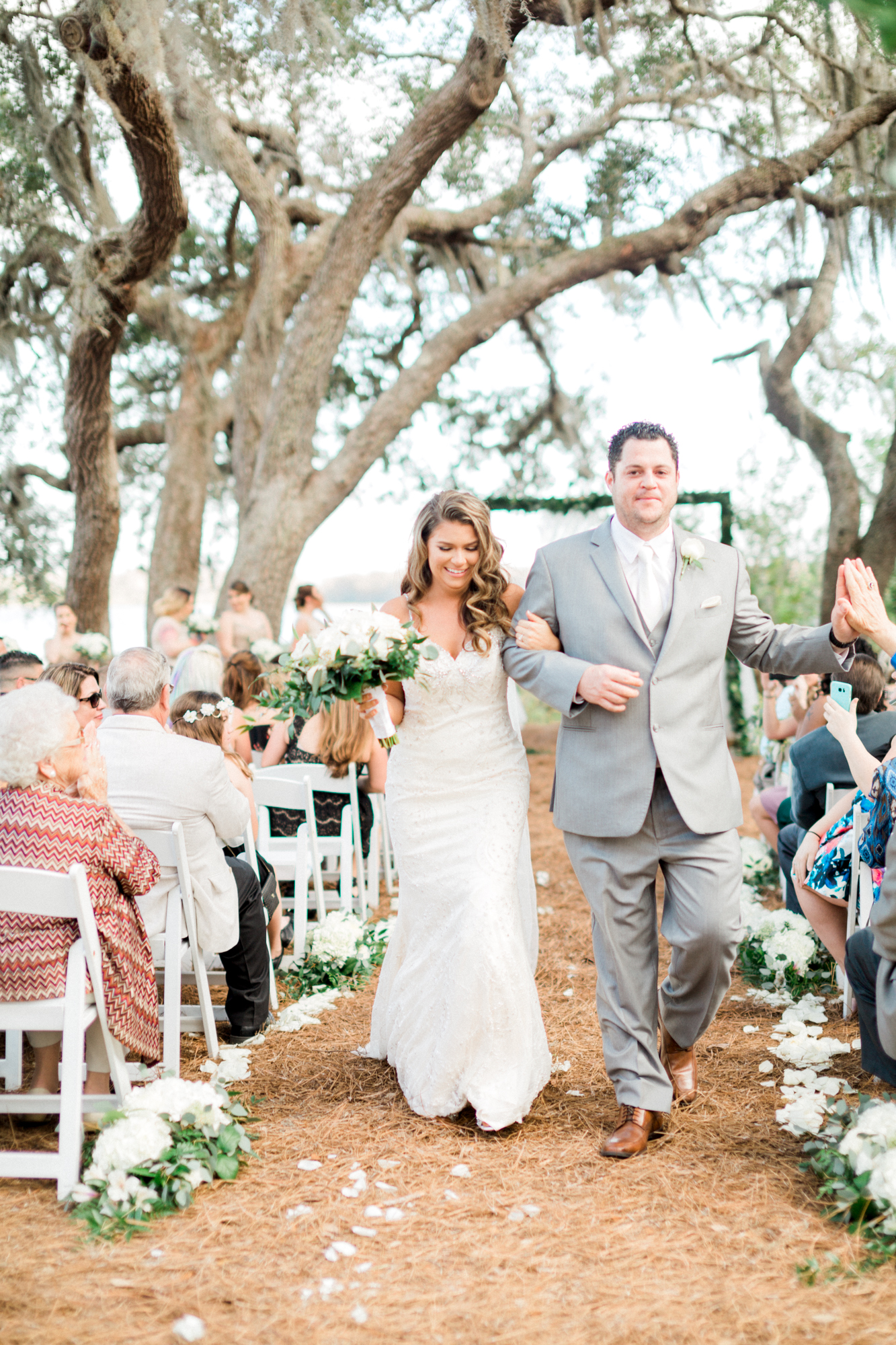 jessica-bellinger-photography-harmony-golf-preserve-wedding-photos-9186.jpg