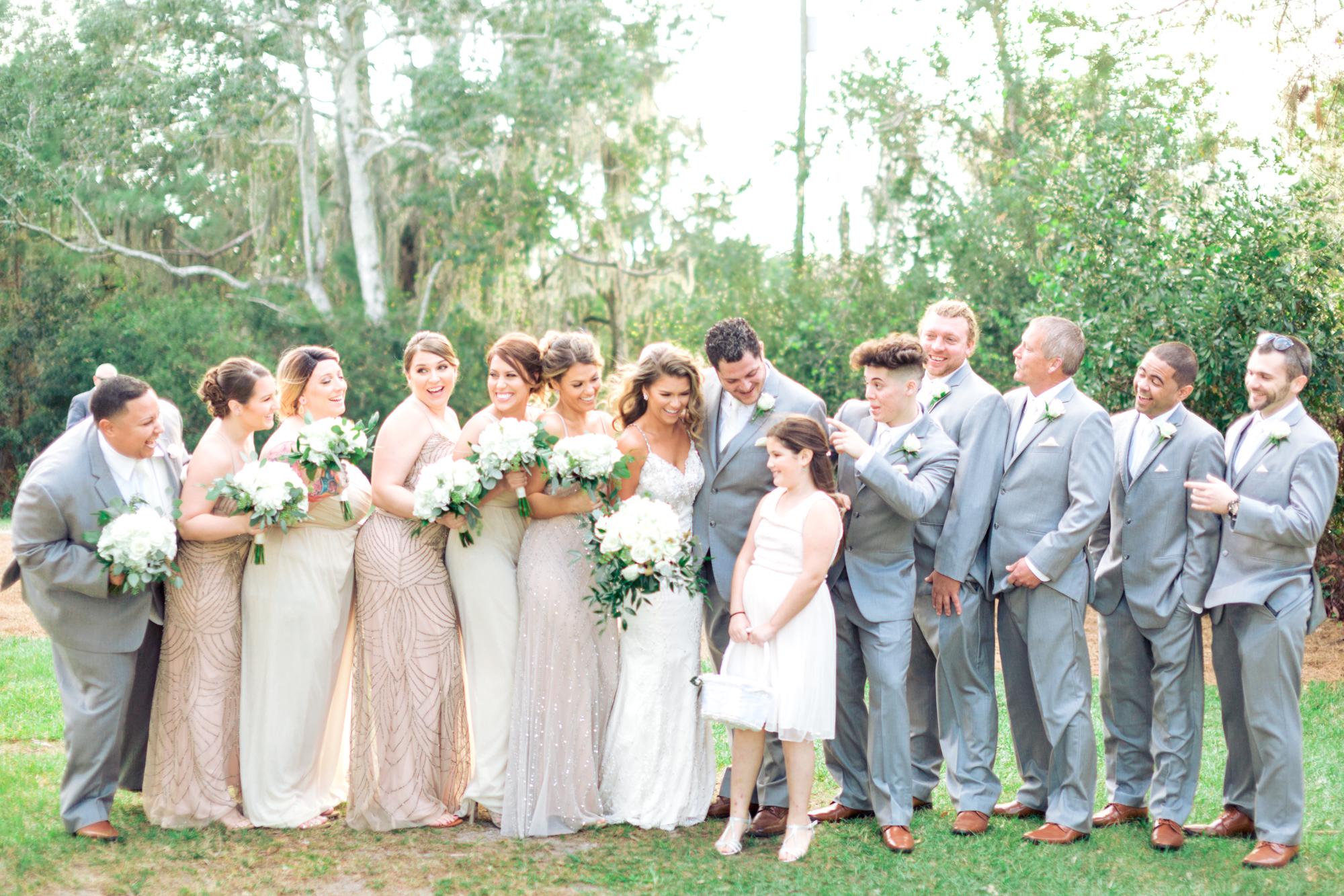 jessica-bellinger-photography-harmony-golf-preserve-wedding-photos-9221.jpg