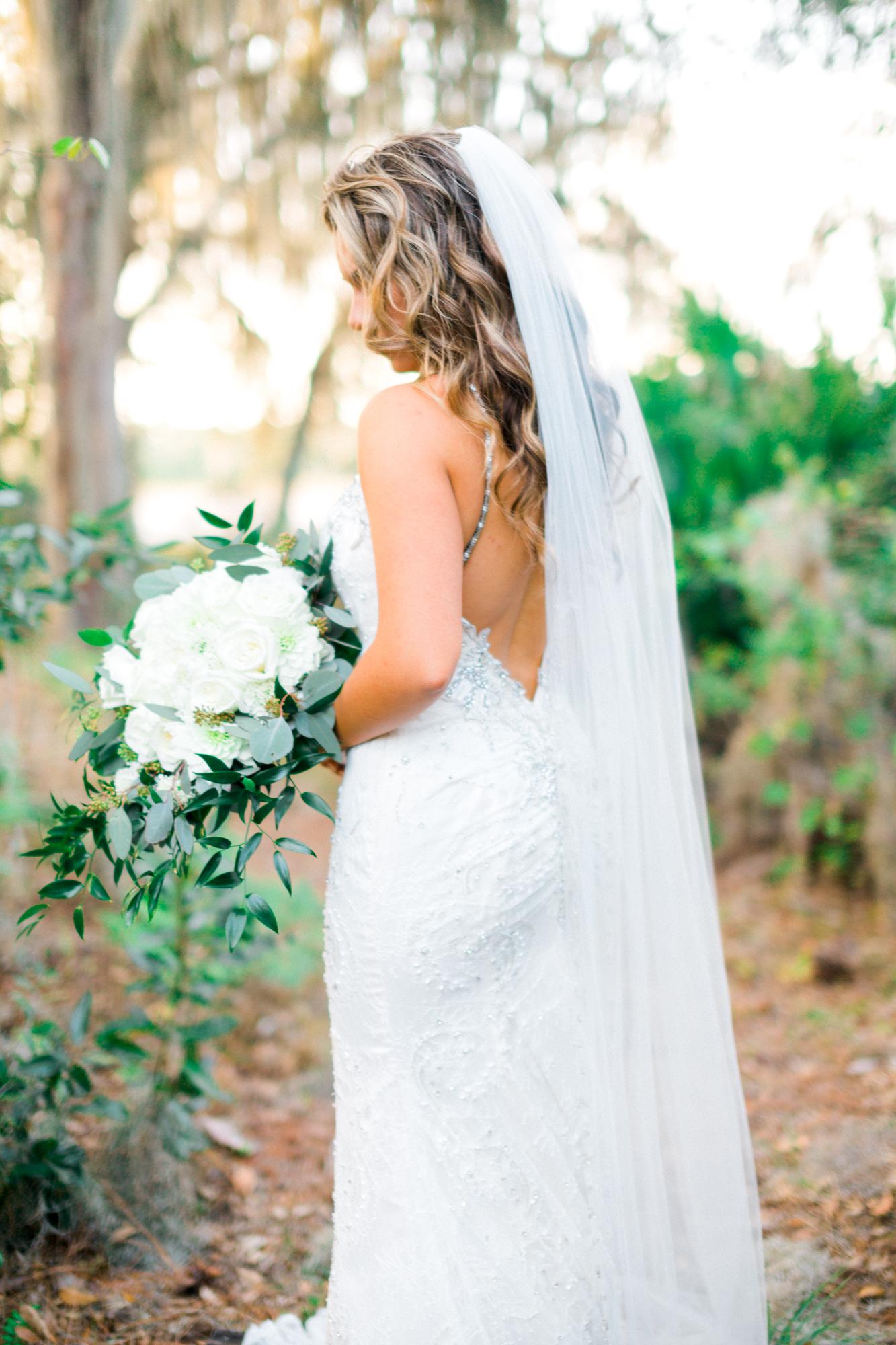 jessica-bellinger-photography-harmony-golf-preserve-wedding-photos-9311.jpg