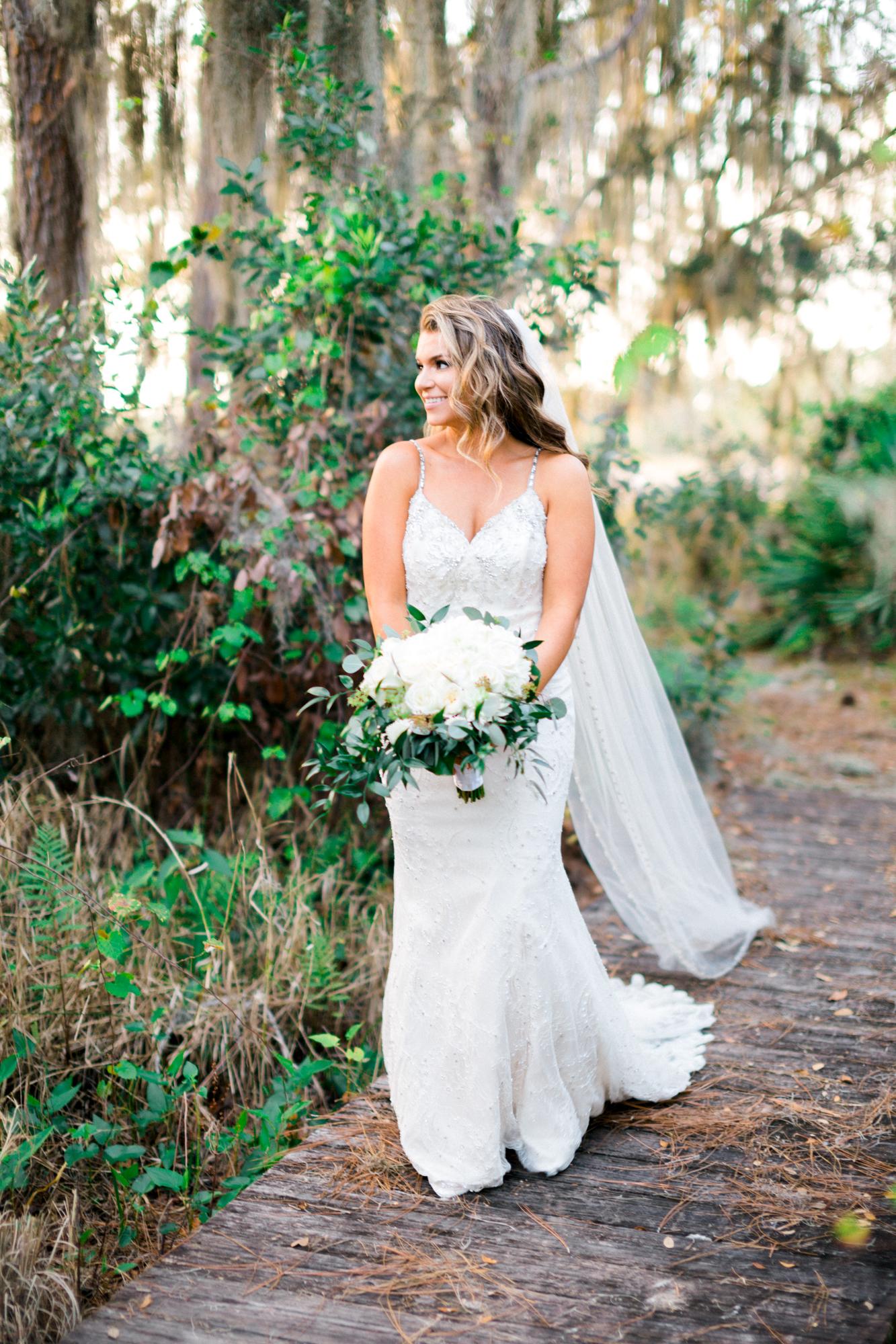 jessica-bellinger-photography-harmony-golf-preserve-wedding-photos-9319.jpg